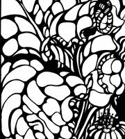 Графическое изображение растений