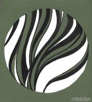 Абстрактные графические композиции