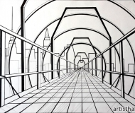 artisthall-topic-perspective-in-the-interior-5