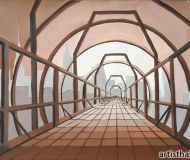 artisthall-topic-perspective-in-the-interior-7